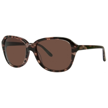 XOXO X2338 Sunglasses